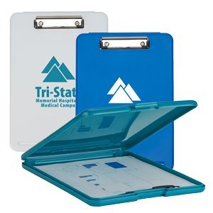 Storage Clipboard