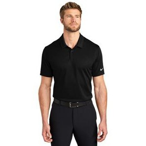 Nike Golf Men's Dry Essential Solid Polo
