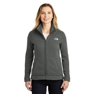 The North Face® Ladies' Sweater Fleece Jacket