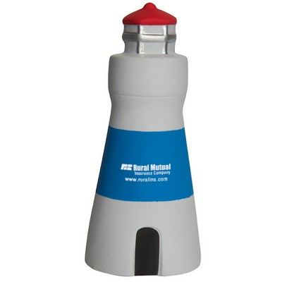 Lighthouse Squeezies® Stress Reliever