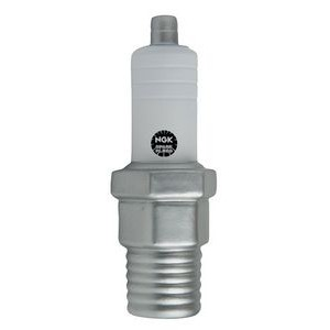 Spark Plug Squeezies� Stress Reliever