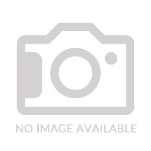 Football Shaped Stress Reliever